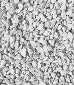 Gravier Blanc Calcaire Concassé6/14