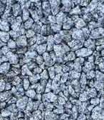 Gravier Granit 11/22