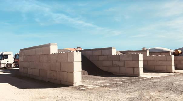 box-bloc-beton