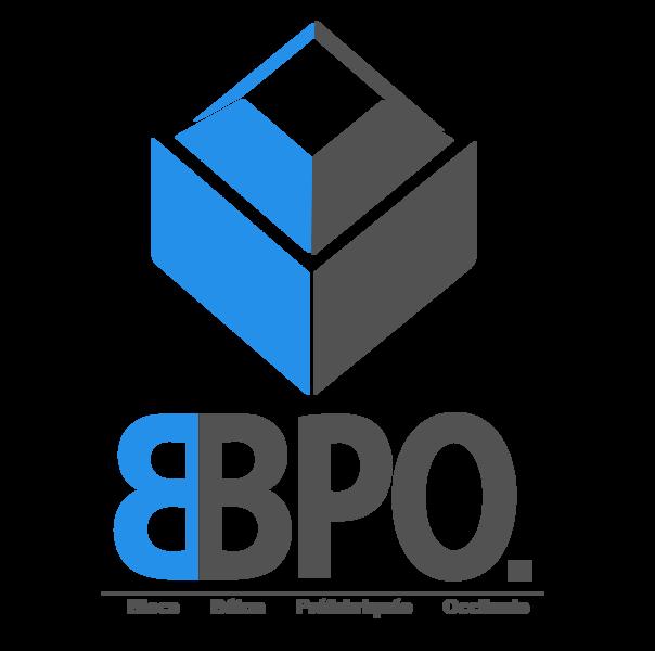 logo-bpo2-01