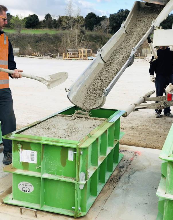 production-bloc-beton