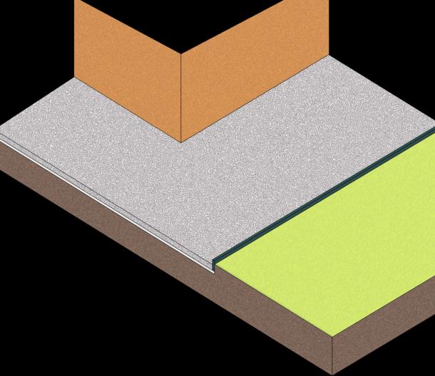 construire son all e de graviers. Black Bedroom Furniture Sets. Home Design Ideas