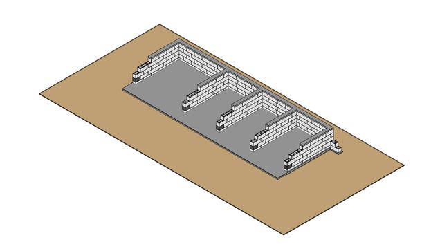 box-de-stockage-6.png