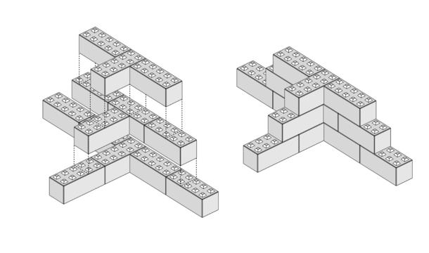 box-sapou-2.png