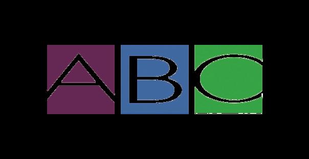 logo-abc2