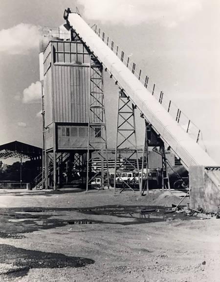 1967-deuxieme-centrale-beziers