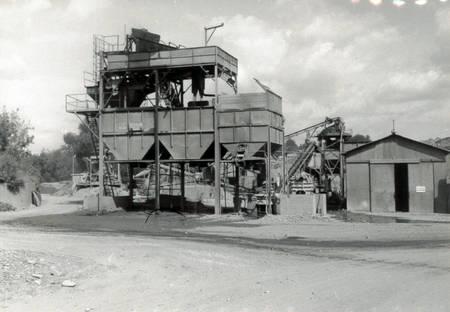 1975-sabliere-littoral