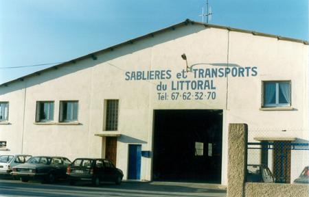 1981-installation-siege-zone-beziers