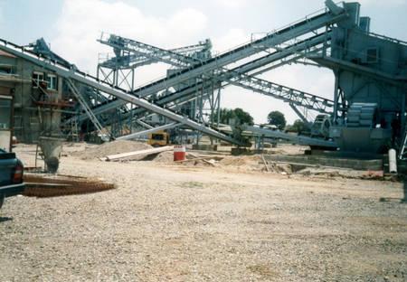 1988-nouvelle-installation-sdl