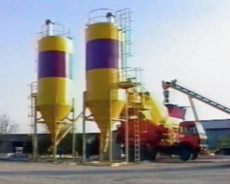 1993-sud-beton