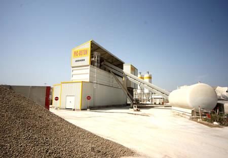 2006-pic-beton-mtp