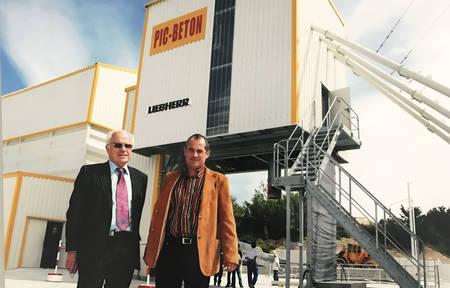 2009-construction-saint-vincent