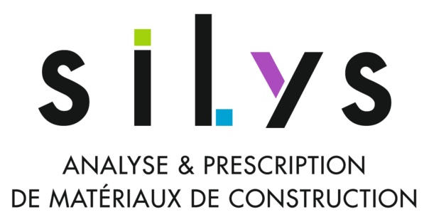 logo-silys-qn